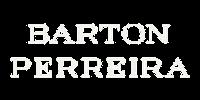 Barton Perreira Baltimore MD Eye Doctor