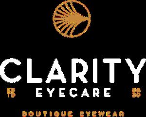 Eye Doctor Baltimore MD Clarity Eyecare
