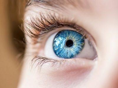 Eye Doctor Baltimore MD