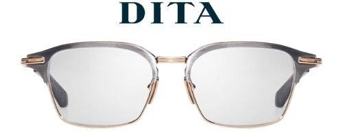 DITA Baltimore MD Eye Doctor