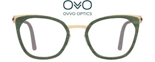 OVVO Optics Baltimore MD Eye Doctor